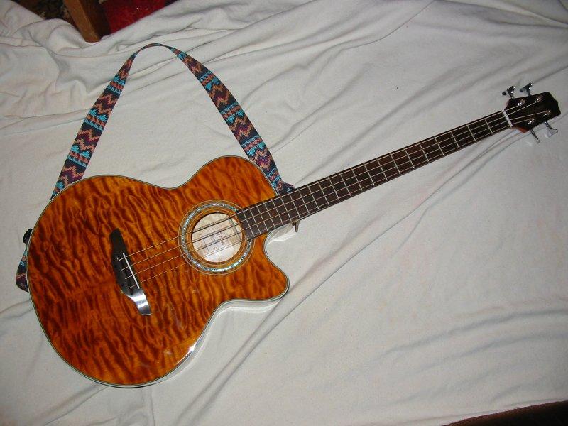06_takamine_acoustic.jpg