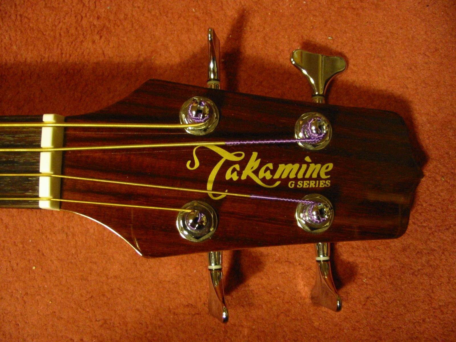 taka004.jpg
