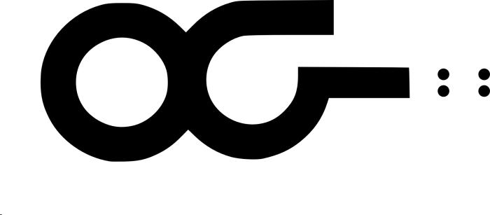 Index Of Matthew Pics Og Logo